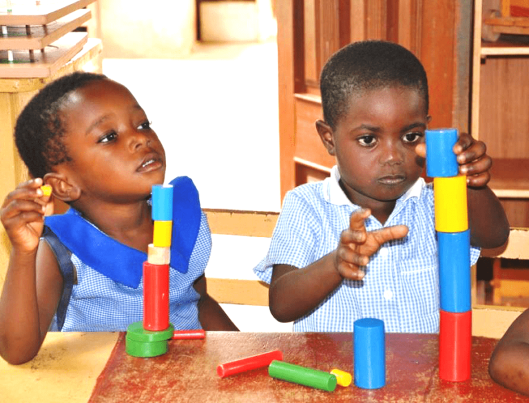 Read more about the article Reviving Model School Programme